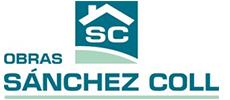 Sánchez Coll Construcciones, SL
